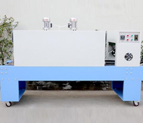 江西PE膜热收缩包装机